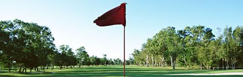 福島の「ザ・ダイナミックゴルフ倶楽部」を運営「福郷」が破産