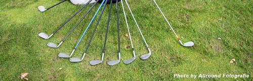 ゴルフクラブ製造の「クルーズゴルフ」が破産決定受け倒産