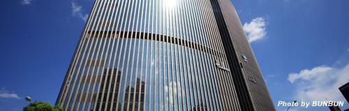 阪急阪神百貨店が有楽町阪急を「メンズ館」化、競争激化で