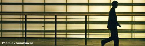 ライブドアが681億円の巨額配当実施へ、赤字の中で異例