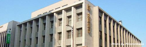 北國銀行が46億円取立不能のおそれ、江守グループ破綻で