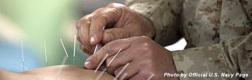 大盛工業が鍼灸接骨院事業を廃止、事業開始から不採算