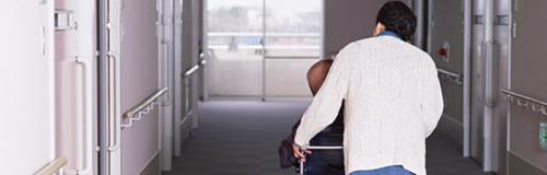 N・フィールドが介護事業を12月末で廃止、看護事業へ注力