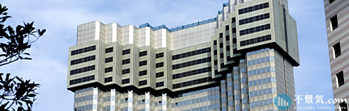 赤坂プリンスホテルが56年の歴史に幕、6月まで避難施設に