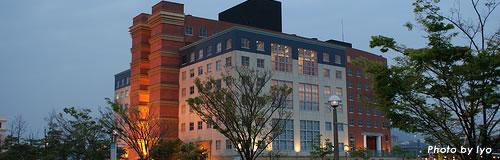 北九州の第三セクター「門司港ホテル」が事業再生ADRを申請