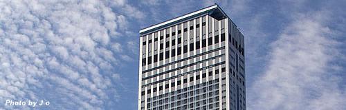 大阪の三セク「大阪りんくうホテル」に特別清算の開始決定