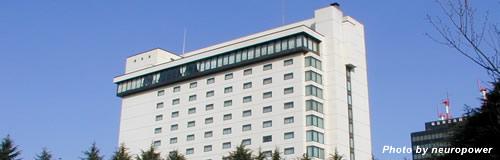 宮城の老舗ホテル「ホテル仙台プラザ」が自己破産申請し倒産