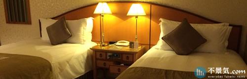 宿泊予約サイトの「yoyaQ.com」が8月28日で予約受付終了