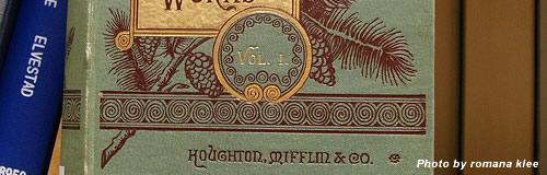 米教科書出版の「ホートンミフリン」が破産法第11章を申請