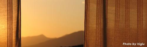オーダーカーテン「カーテンDo!」展開の「ジパング」が破産申請