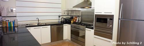 高級キッチン輸入販売「エスアンドエイチジャパン」が特別清算