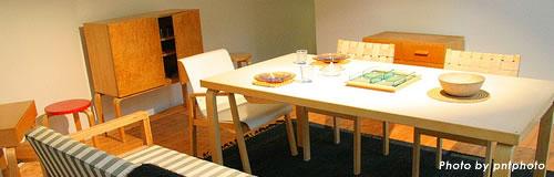 英オーダー家具大手の「ホームフォーム」が会社管理申請し倒産