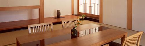 沖縄のシニア事業「カヌチャコミュニティ」に特別清算の開始決定