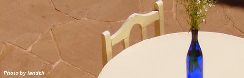 リゾートクラブ運営の「サンダンス・リゾート」が民事再生法申請