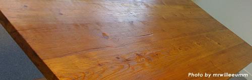 福岡・大川の家具製造「松岡漆工」が破産開始決定受け倒産