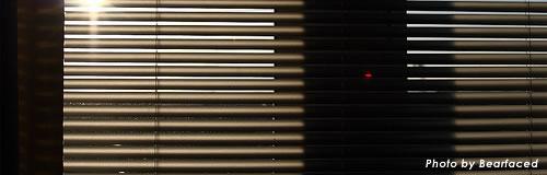 宮城・登米の建材販売「イトックス」が破産決定受け倒産