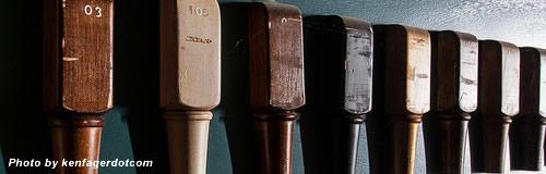 米家具メーカー「ファニチャーブランズ」が破産法第11章を申請