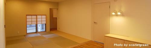 札幌のリフォーム業「スコープ住まい」に破産開始決定