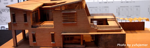 静岡・菊川の建築業「フレンドリーホーム」に破産決定