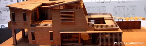 石狩の建築業「隆建設」に破産開始決定