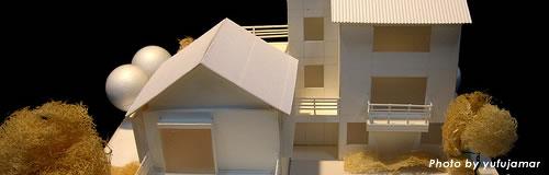 奈良のプレハブ建築「奈良ハウス」に破産開始決定
