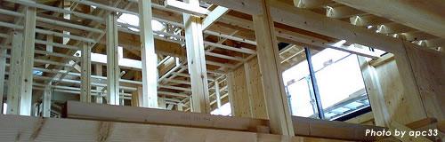 岐阜の建設業「森工務店」が破産開始決定受け倒産
