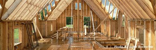 名古屋の建設資材「愛知木材」が民事再生法を申請