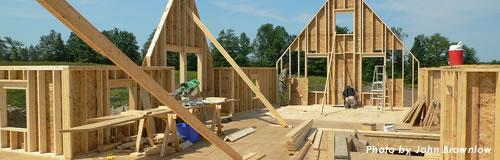 静岡の建材卸「北静木材」が民事再生法申請、負債21億円