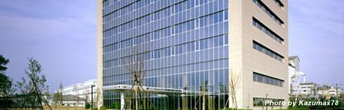 イビデンが仏DPF子会社を解散、ディーゼル市場縮小で