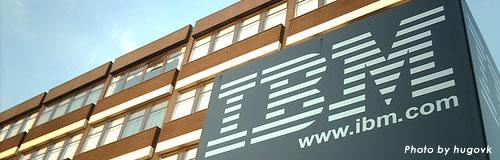 IBMが「サン・マイクロシステムズ」買収から撤退へ