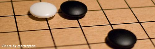 月刊専門誌「囲碁」が5月号をもって休刊、1951年に創刊