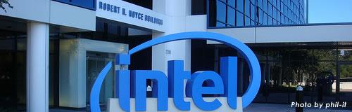 半導体最大手のインテルが5000人の人員削減へ