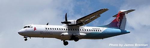 ハワイの航空会社「アイランドエアー」が破産法第11章を申請