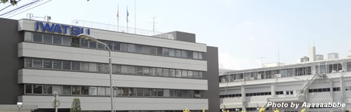 岩崎通信機の希望退職者募集に206名が応募、ほぼ想定内