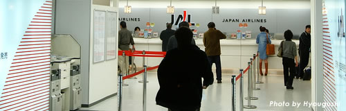 JALが国内30路線・国際15路線を運休、名古屋小牧撤退も