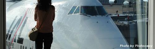 日本航空の国際線旅客数が19.8%減、需要悪化顕著