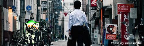 今年の上場企業の希望退職募集が81社、去年の68社上回る