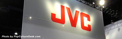 JVCケンウッドの14年3月期は55億円の一転赤字へ、円安影響