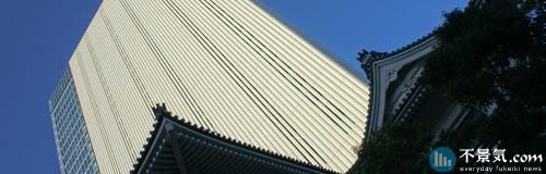 カドカワの19年3月期は43億円の最終赤字へ、「ニコ動」不振で