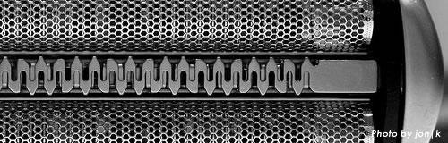 家電メーカー「泉精器製作所」が民事再生法を申請