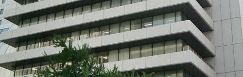関西アーバン銀行が債権8.58億円取立不能のおそれ
