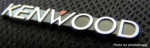 パナソニックがJVCケンウッド株を売却へ、筆頭株主外れる