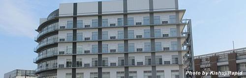 先端医療の「神戸国際フロンティアメディカルセンター」破産へ