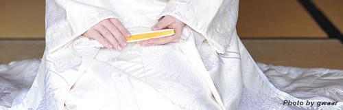 京都の婚礼衣装製造卸「やまざき」が破産決定受け倒産