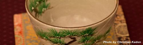 元陶磁器販売の「四条富小路」(旧・たち吉)が特別清算申請
