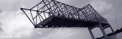草加市の土木建築「佐藤建設工業」が破産申請し倒産へ
