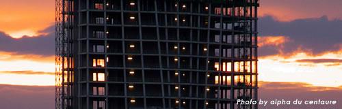 北海道の建設業「カブトデコム」が特別清算申請へ、負債5千億