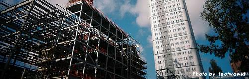 富山の建築業「鈴木建設工業」が自己破産申請し倒産へ