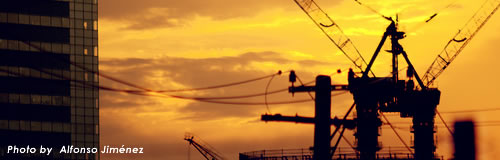 世田谷の建設業「片倉建設」が民事再生法を申請