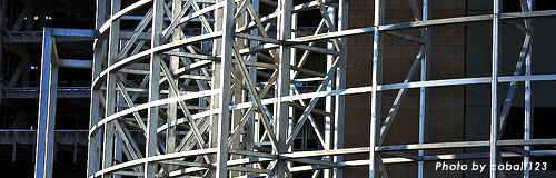 奈良の建築業「エムエルエー」に破産決定、レオパレス下請